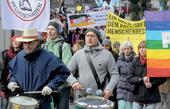 Photo: www.bodensee-friedensweg.org