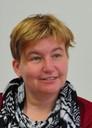Hermine Feurstein