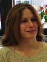 Judith Zortea