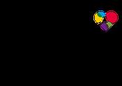 Logo: plan:g