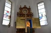 Photo: Katholische Kirche Vorarlberg / Rinner