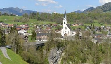 Teaserbild für den Artikel Ein Dorf ohne Kirche?
