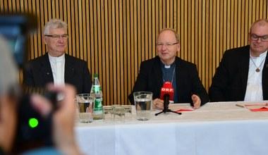 Teaserbild für den Artikel Hubert Lenz wird Generalvikar