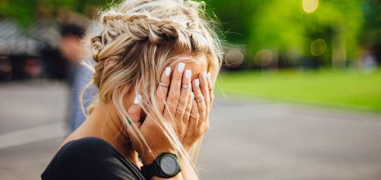 Schäm dich! – Herbstsymposion zum Thema Scham