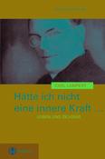 Buchcover_lampert_innere_kraft