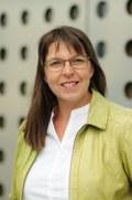 Christine Fischer-Kaizler