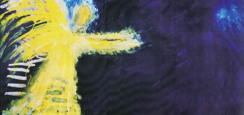 Die existenzielle Kraft der Religion