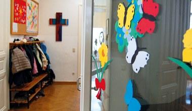 Tesaserbild für den Artikel Sind katholische Schulen anders?