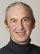 Paul Burtscher