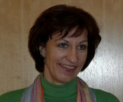 Gorbach Monika
