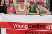 Photo: youngCaritas