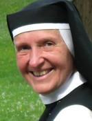 M. Hildegard Brem