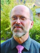 Paul Riedmann