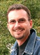 Christian Stranz