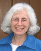 Poscher Catherine