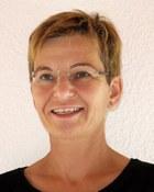 Helga Kohler-Spiegel