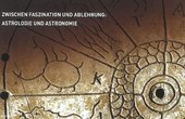 Photo: Österreichisches Katholisches Bibelwerk