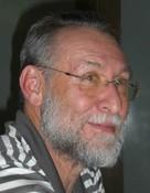P.Pepp Steinmetz2