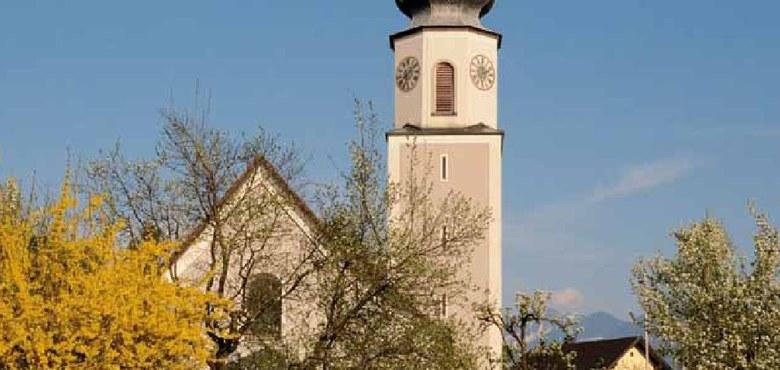 Jakobsweg-Meiningen