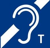 t-spule induktive höranlage