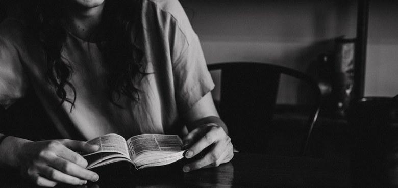 Bibel erleben