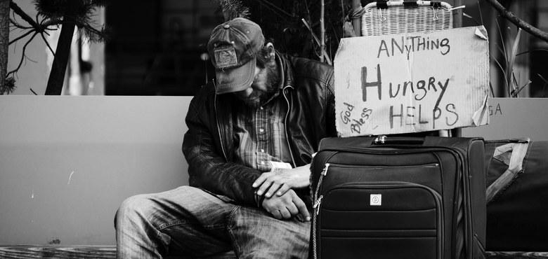 Christen und Muslime im Gespräch: Die Sorge um die Armen