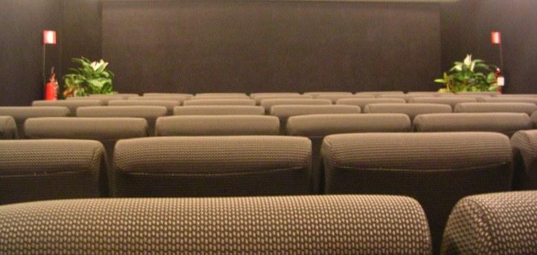 Filmtipp: Gott ist nicht tot