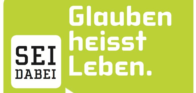 Abgesagt: Glaubensforum Leiblachtal 2020