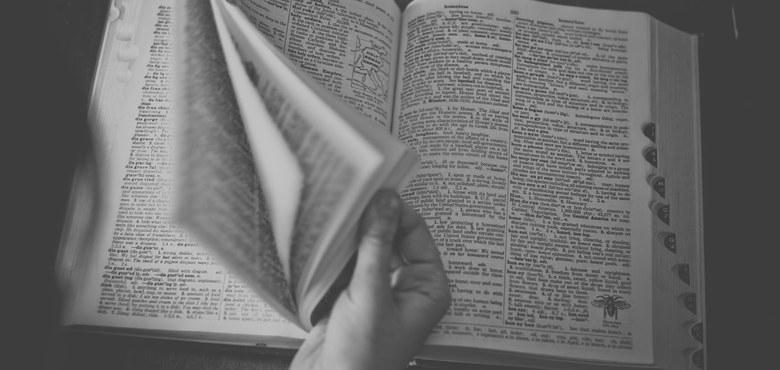 Katholisch als Fremdsprache
