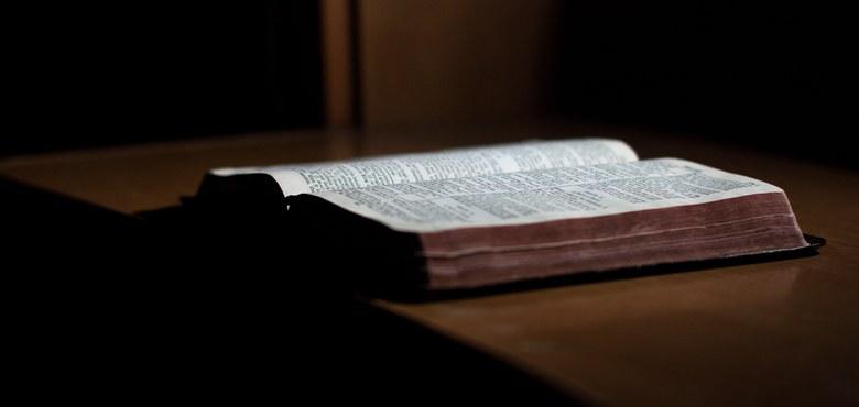 Schulung zum neuen Bibelkurs