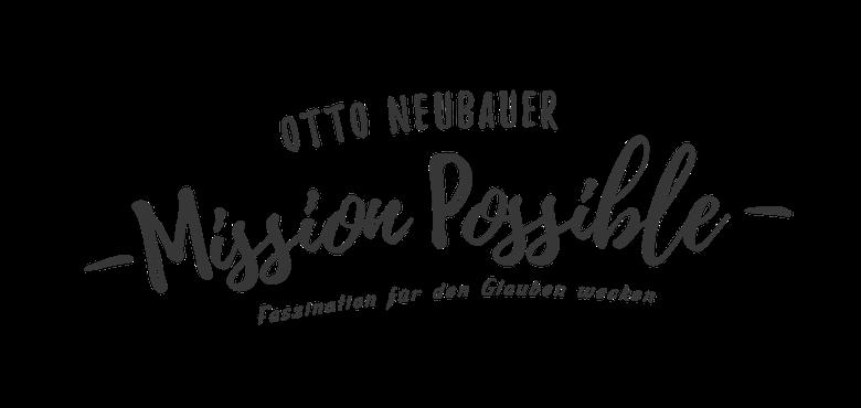 WeG-Jahrestreffen mit Otto Neubauer