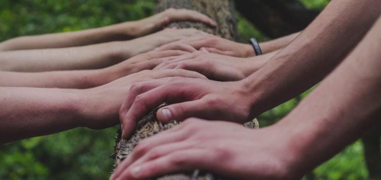 Miteinander in einer lebendigen Pfarrgemeinde