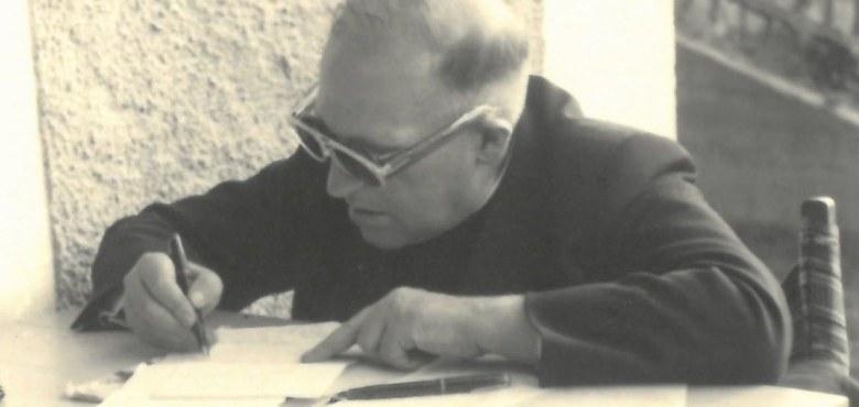 """Franz Michel Willams """"Das Leben Jesu"""""""