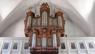 Katholische Kirche Vorarlberg / Rinner