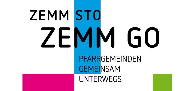 """Zemm sto zemm go"" - Sternwanderung"