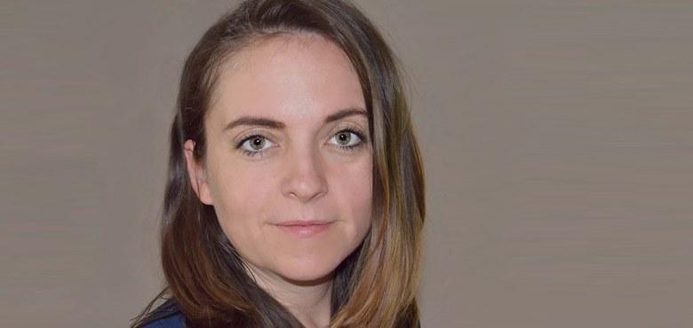Andrea Bonetti-Mair
