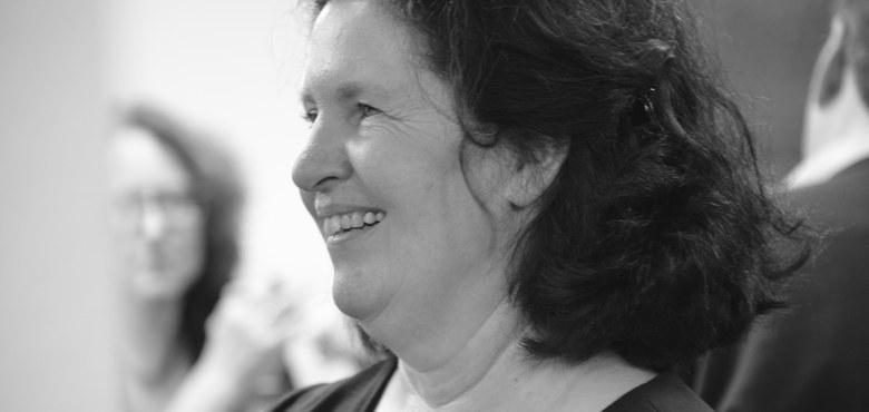 Barbara Wedam
