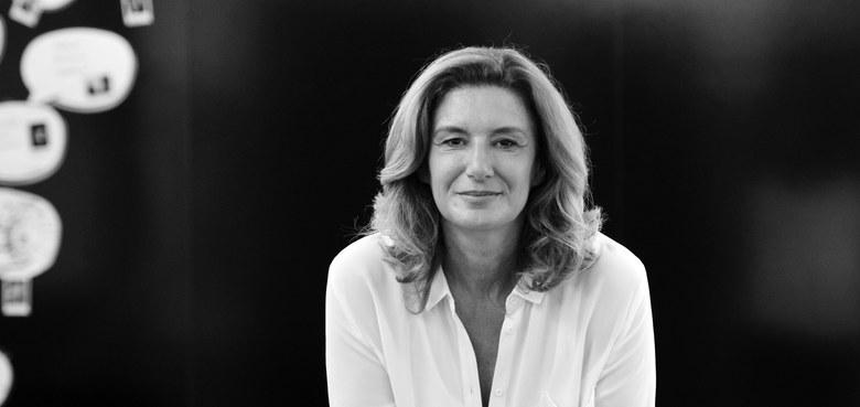 Birgit Sonnbichler