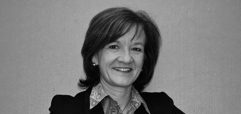 Birgit Zünd-Hämmerle