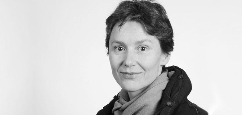 Carmen Feuchtner