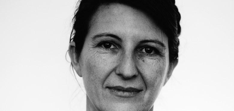 Daniela Egger