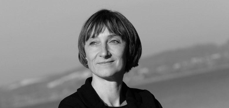 Elisabeth Sobotka