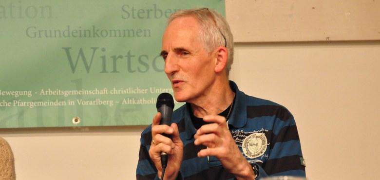 Elmar Stüttler
