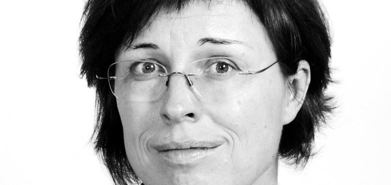 Eva Grabherr
