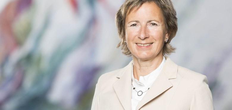 Gabriele Nussbaumer