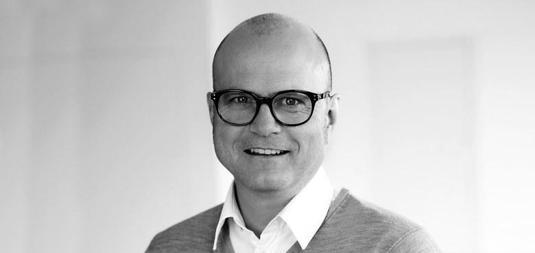 Gerhard Stübe