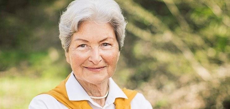 Hildegard Breiner