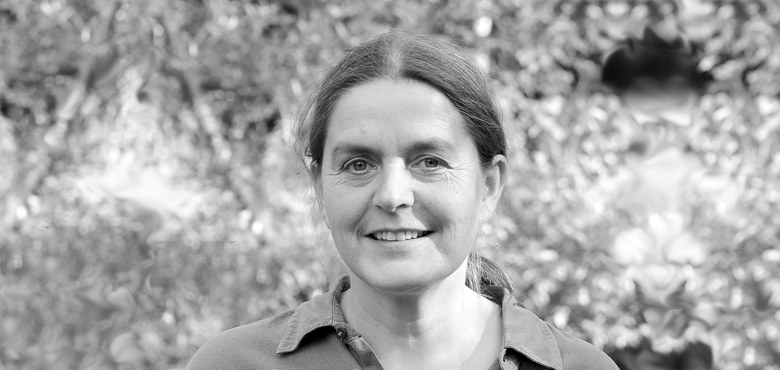 Katharina Lins