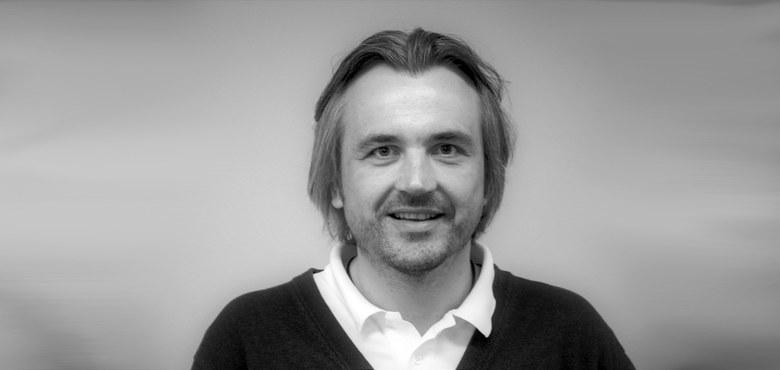 Martin Fellacher