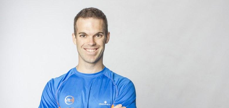 Martin Rinderer